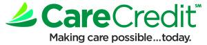 CareCredit Patient Financing Marietta