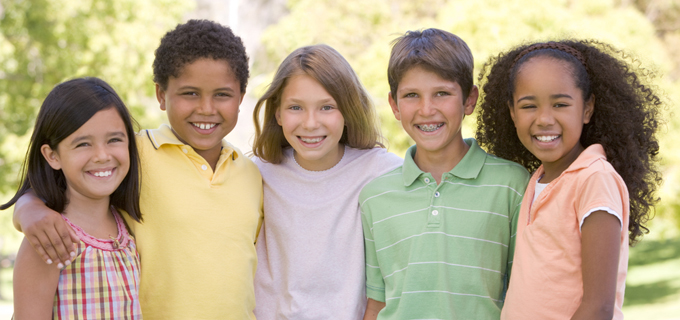Pediatric Dentist Marietta Kids dentist in East Cobb