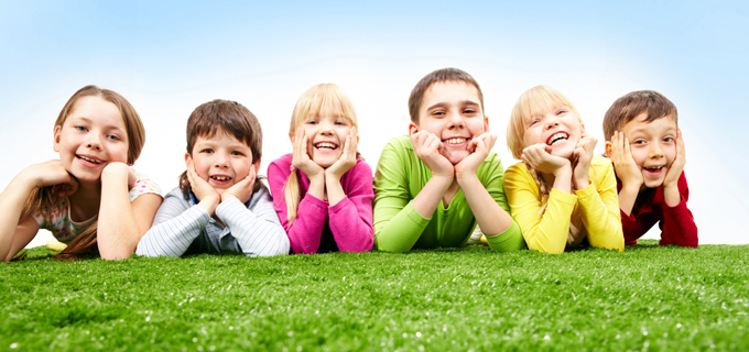 Pediatric Dentist Marietta Kids