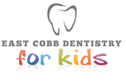 East Cobb Dentistry for Kids