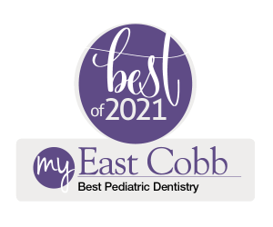 best pediatric dentist east cobb